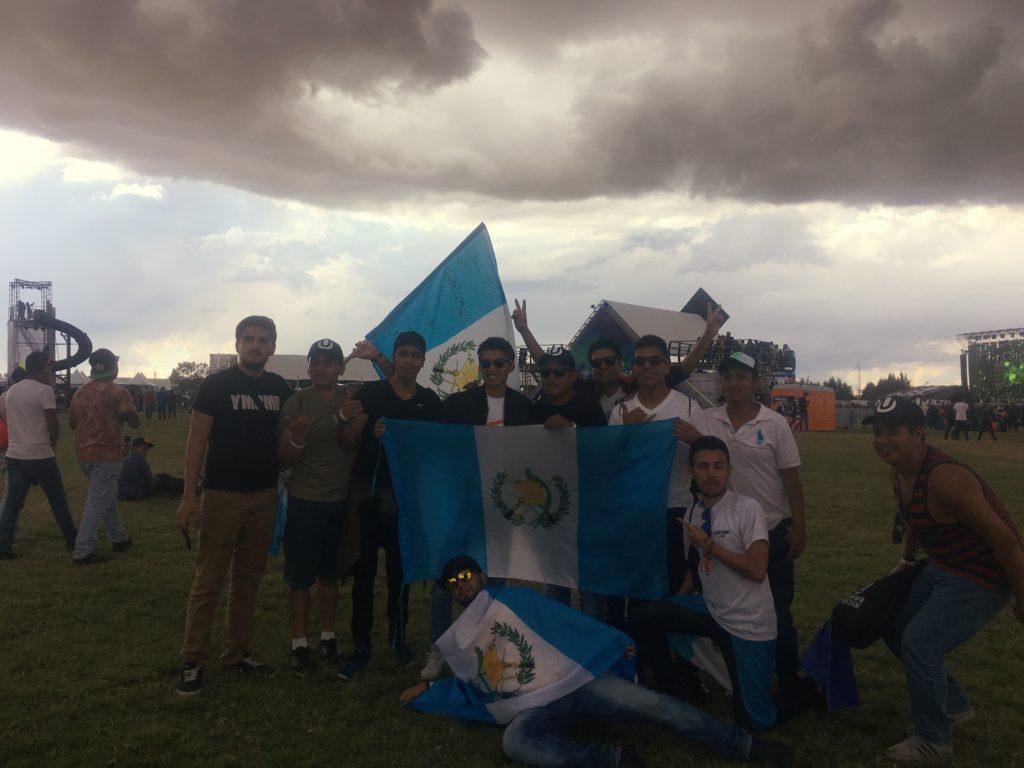 徹底解説 Ultra Mexico 2017