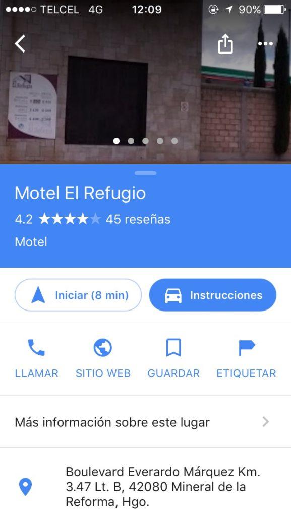 メキシコ 無計画