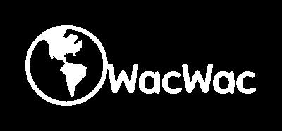 ワクワク-WacWac-