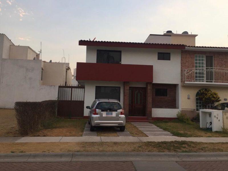 メキシコ 住宅事情