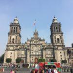 メキシコ 家族観